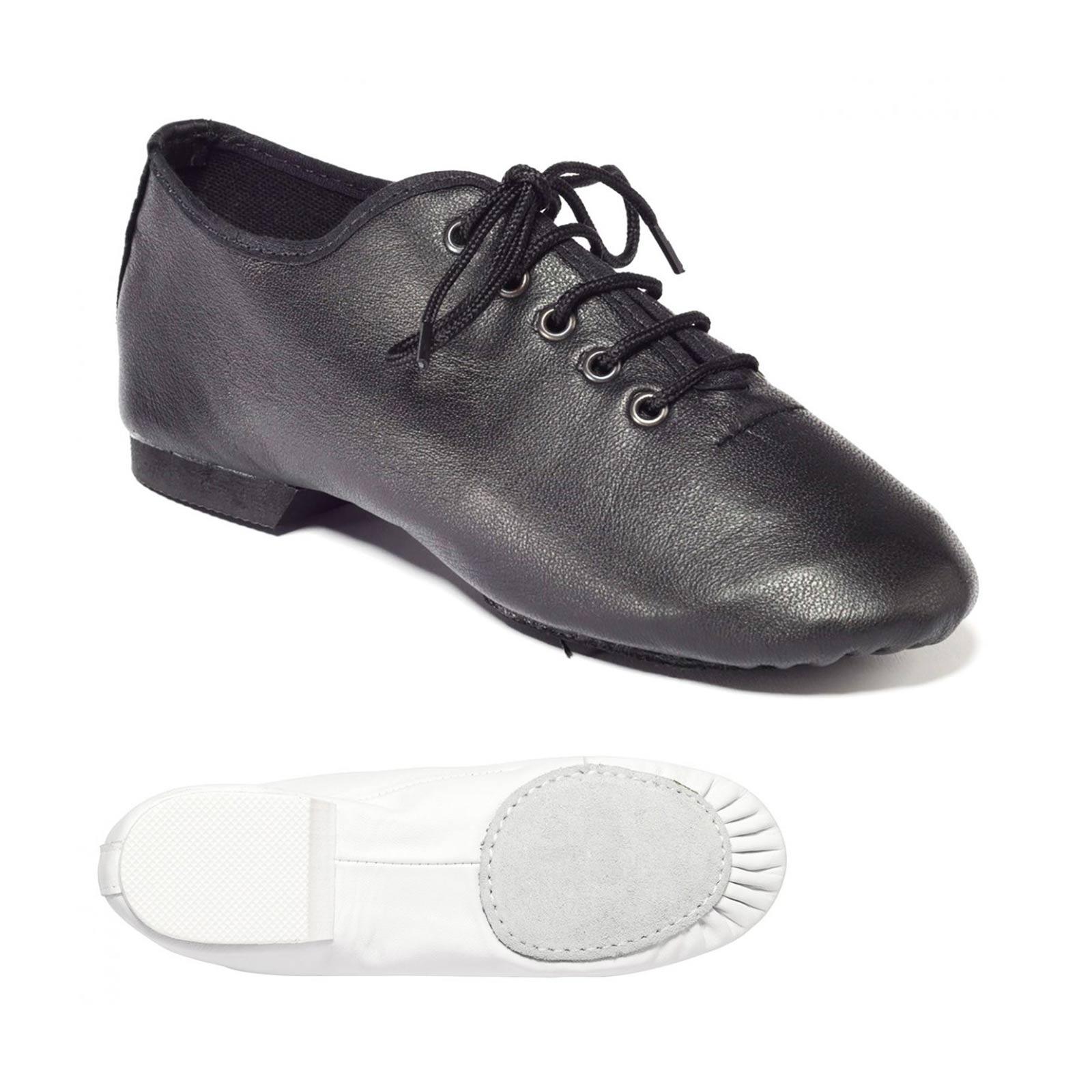Jazz shoes - Rainbow Dancewear