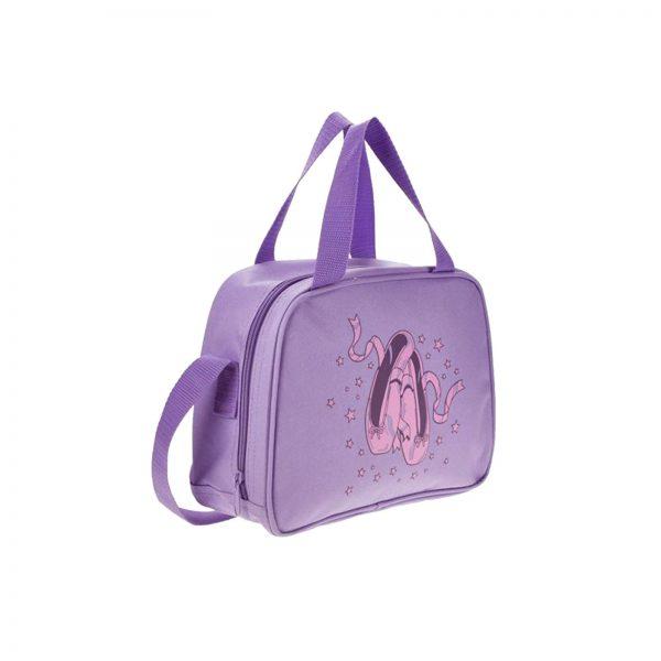 Dance bag 127B