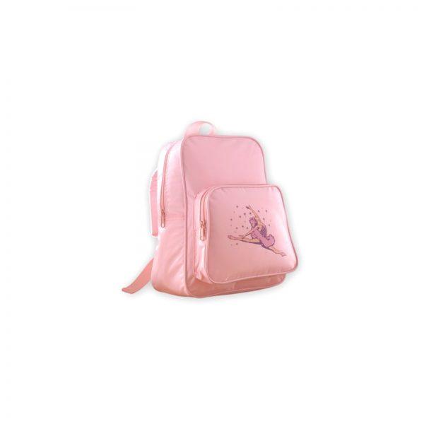 DAnce Bag 140