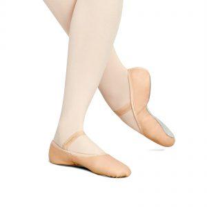 capezio daisy ballet aberdeen
