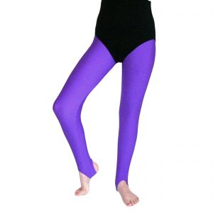 best value stirrup leggings in Aberdeen