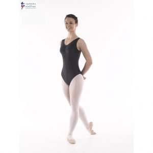 Angela leotard Aberdeen