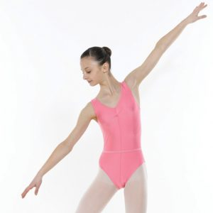 ISTD leotard in Aberdeen