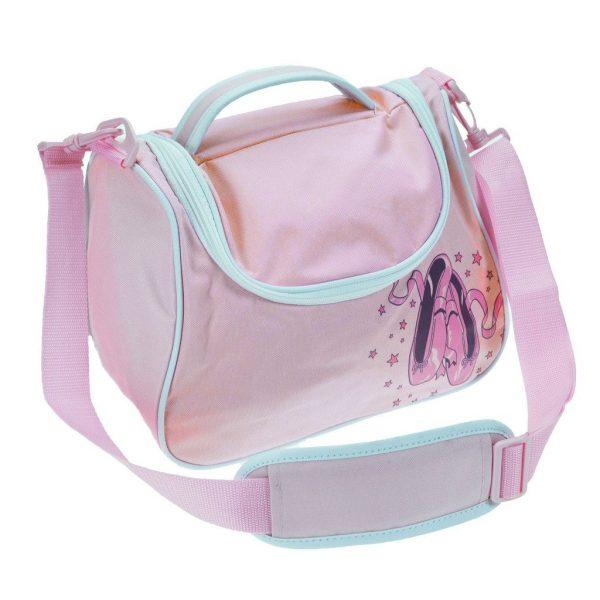 Dance Bag 139 Aberdeen
