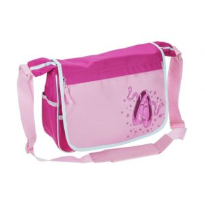 Dance Bag 124B Aberdeen
