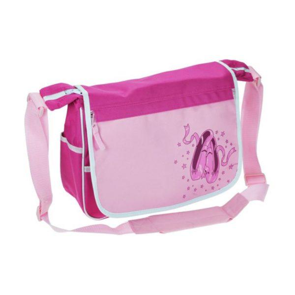 Dance Bag 124B Aberdeen