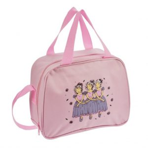 Dance Bag 127G Aberdeen