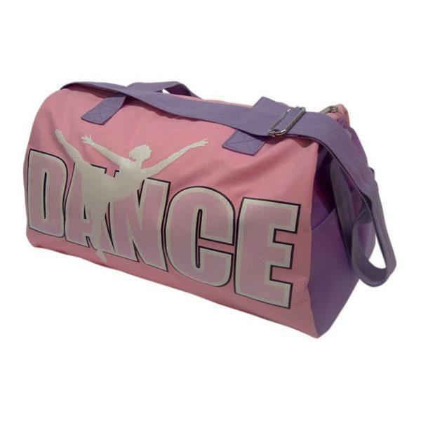 Dance Bag 178A Aberdeen
