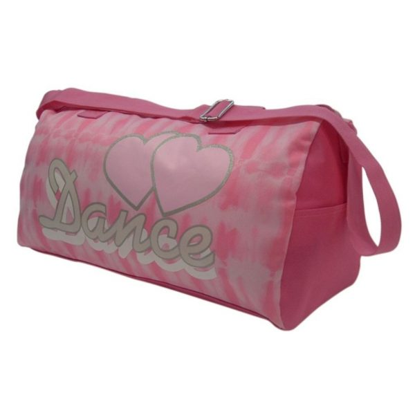 Dance Bag 178B Aberdeen