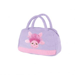 Dance Bag 490C Aberdeen
