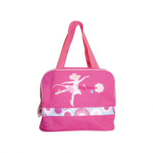 Dance Bag 129C Aberdeen