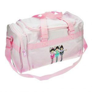Dance Bag 138B Aberdeen