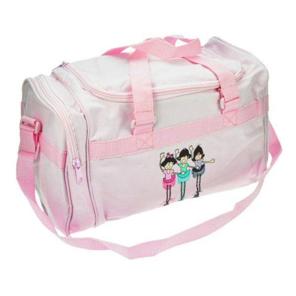Dance Bag 138B Aberdeen