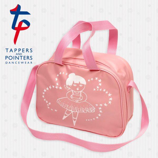 Dance bag Star Dancer
