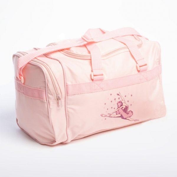 Dance Bag 138 Aberdeen