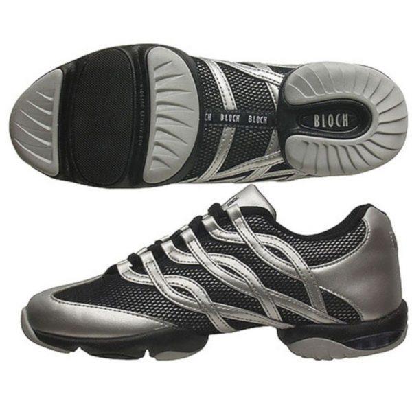 Bloch SO522L sneaker