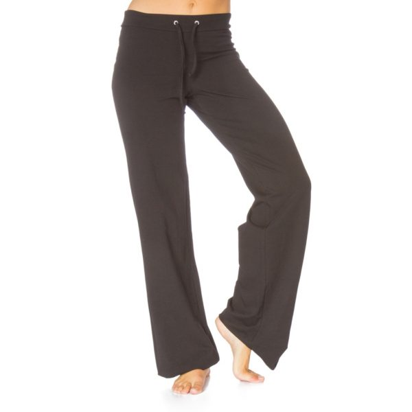 Papillon adults PA3047 cotton jazz pants Rainbow Dancewear Aberdeen